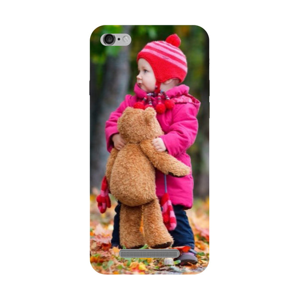 half off 3b03a 6a4a1 Redmi 5A Back Covers and Cases Online at Best Prices | Hamee India
