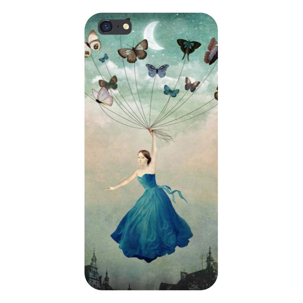 check out bdae0 c3d81 Vivo Y55 Covers and Cases Online at Best Prices | Hamee India
