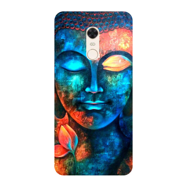 new concept 62ae6 f122a Redmi 5 Back Covers and Cases Online at Best Prices | Hamee India