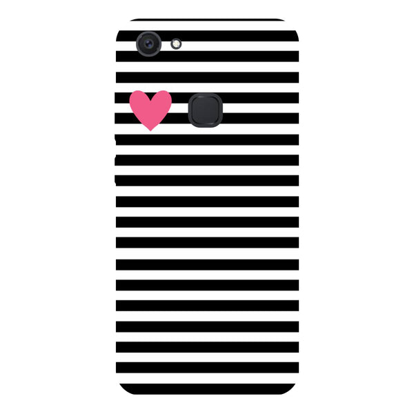 pretty nice 13009 af49e Vivo V7 Plus Covers and Cases Online at Best Prices   Hamee India