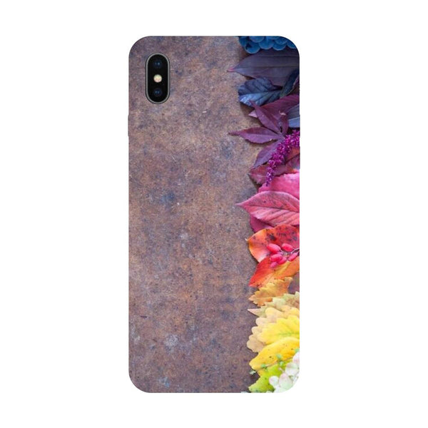 iPhone XS Back Covers and Cases Online at Best Prices