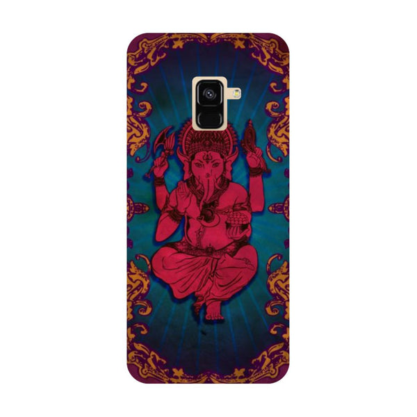 brand new 7facd bce14 Samsung Galaxy A6 (2018) Covers and Cases at Rs. 175 | Hamee India