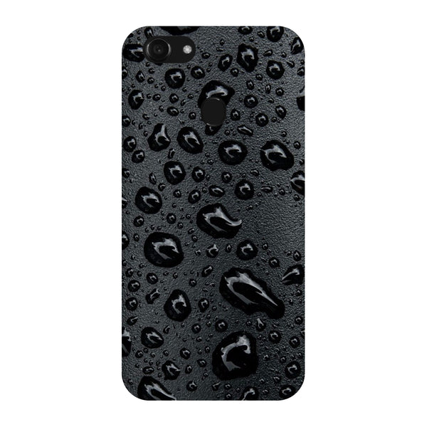 Pug Vivo Y83 Back Cover-Hamee India