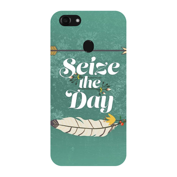 cheap for discount 1c1f8 3b26e Buy Oppo F5 Covers and Cases at Rs. 175 | Hamee India | Hamee India