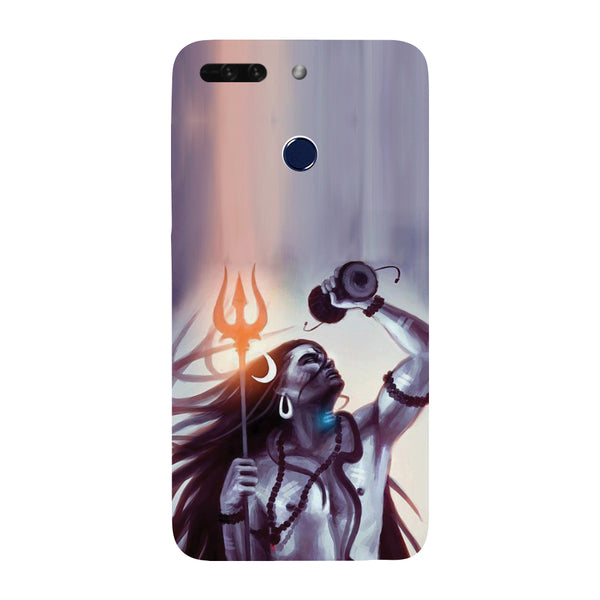 outlet store 0a2a0 e036c Buy Honor 8 Pro Covers and Cases at Rs. 175   Hamee India   Hamee India