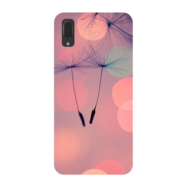 Buds Vivo V11 Pro Back Cover