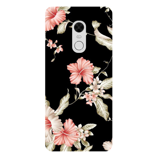 redmi note 5 back covers and cases online at best prices hamee india