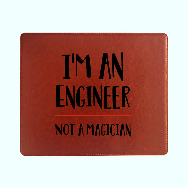 Engineer - Mouse Pad-Hamee India
