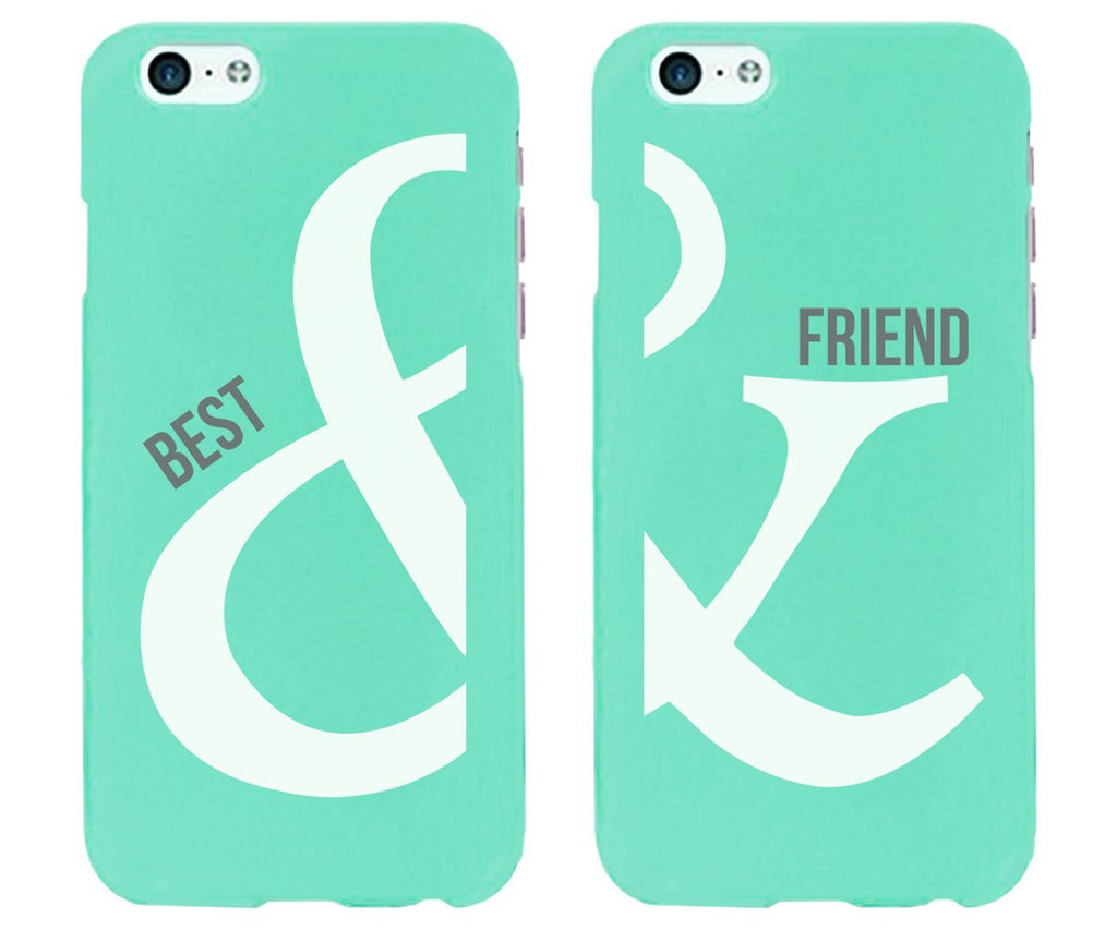 "Hamee Back Cover for VIVO V3 Max "" Two Best Friend Special Pack of Two Combo 27 "" - Hamee India"