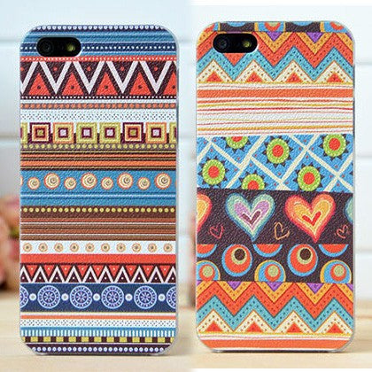 "Hamee Back Cover for VIVO V5 "" Destiny Besty Special Pack of Two Combo 39 "" - Hamee India"