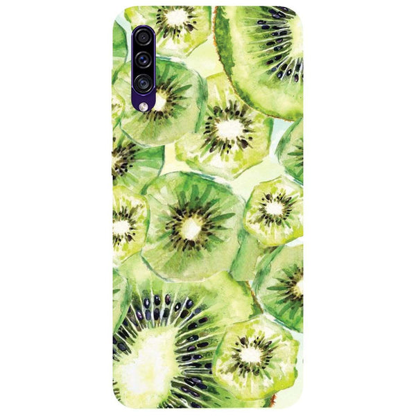 Kiwi Samsung Galaxy A50s Back Cover