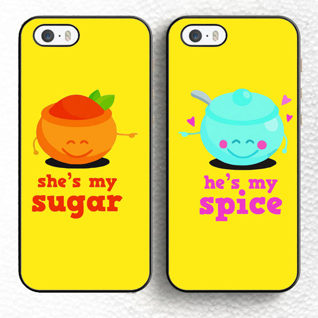 "Hamee Back Cover for VIVO V5 "" Sugar Spice Special Pack of Two Combo 41 "" - Hamee India"