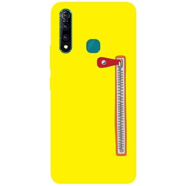 Vivo Z1 Pro Back Covers and Cases Online at Best Prices