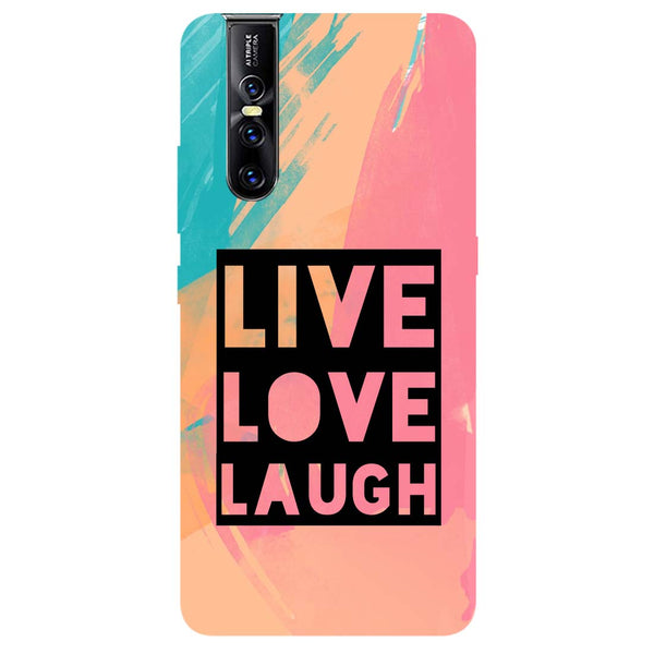 Vivo V15 Pro Back Covers and Cases Online at Best Prices | Hamee India