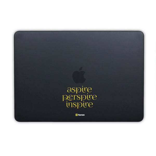 Aspire Macbook Air 13 Retina (2018) Case-Hamee India