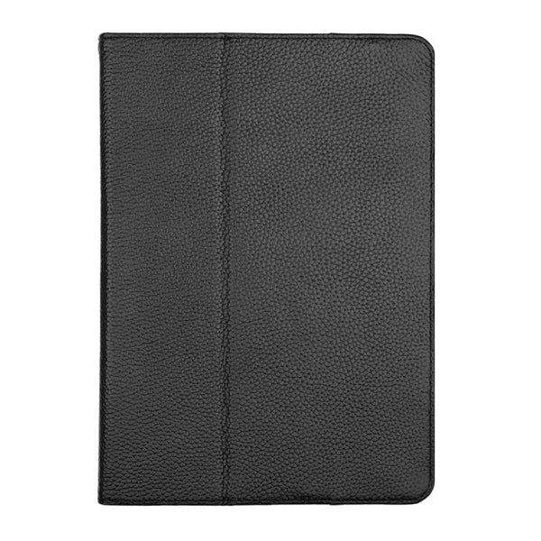 "Black - iPad 9.7"" Folio Case Stand"