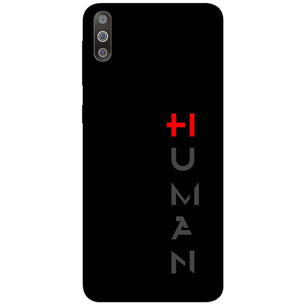 f829499a1d Samsung Galaxy A50 Back Covers and Cases Online at Best Prices | Hamee