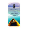 Boat- Printed Hard Back Case Cover for Samsung Galaxy J7 Plus-Hamee India