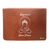 Buddha 15 inch Laptop Sleeve-Hamee India