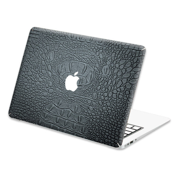 "Hamee Decal for MacBook Air 13"" (Animal Skin Design)-Hamee India"