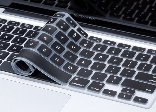 Macbook Keyboard Guard by Hamee-Hamee India