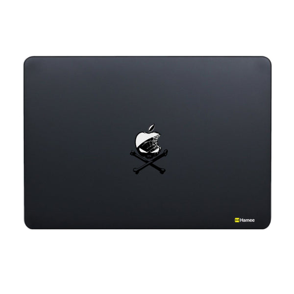 Danger MacBook Pro 13 Cover-Hamee India