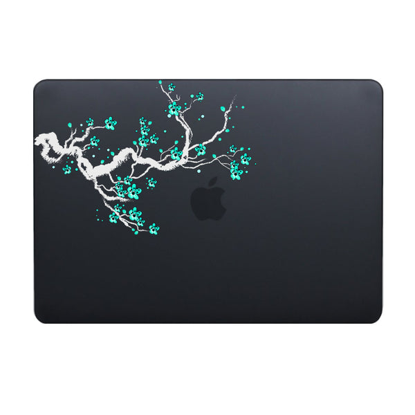 Branch MacBook Pro 13 Cover-Hamee India