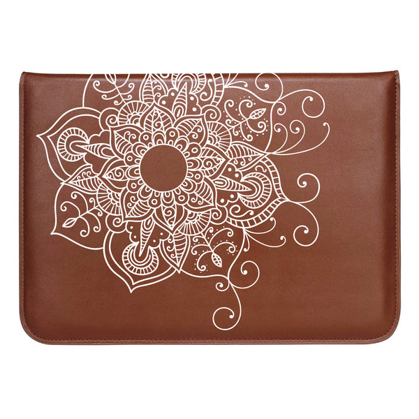 "Ethnic - MacBook Sleeve 13.3""-Hamee India"