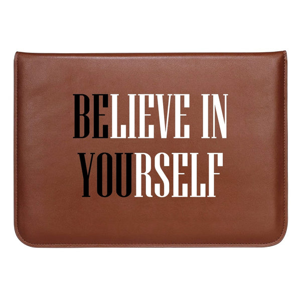 "Be You - MacBook Sleeve 13.3""-Hamee India"
