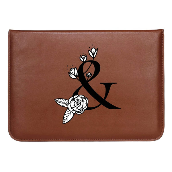"And - MacBook Sleeve 13.3""-Hamee India"