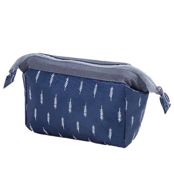 Toiletry Bag - Feathers-Hamee India
