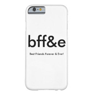 "Hamee Back Cover for Oppo F1s "" BFF Forever "" - Hamee India"