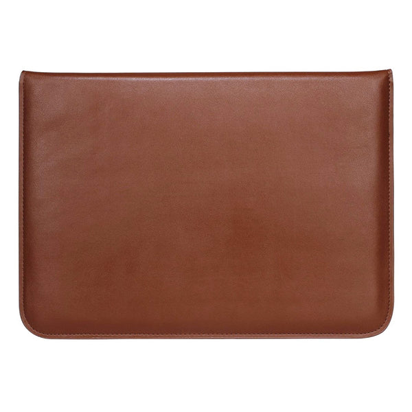 "MacBook Sleeve 13.3""-Hamee India"
