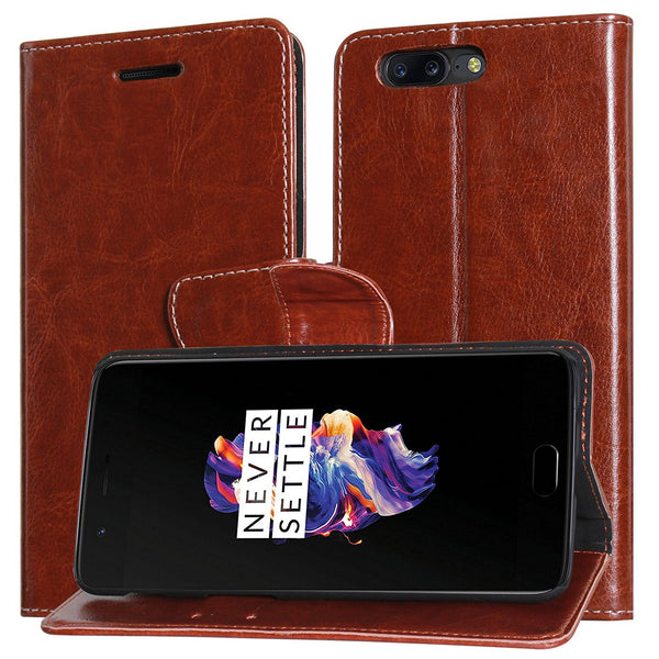reputable site e4465 9b7c9 Buy OnePlus 5 Covers and Cases at Rs.175 | Hamee India | Hamee India