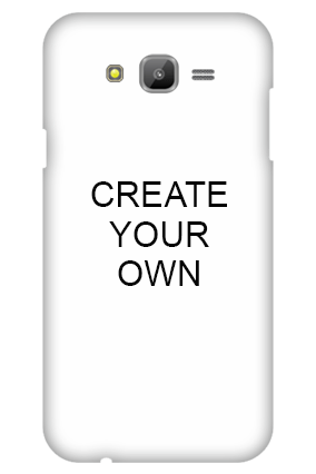 Customized Mobile Cover for Mother's Day-Hamee India