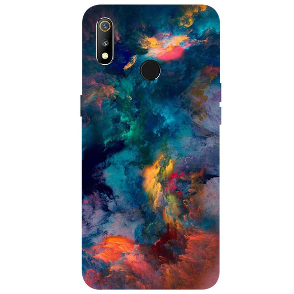 super popular aa713 1a062 Oppo RealMe 3 Back Covers and Cases Online at Best Prices  Hamee India
