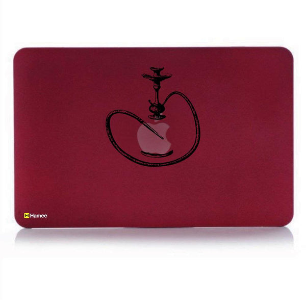 Macbook Air 13 3 Inch Retina Cases And Covers Online At Best Prices