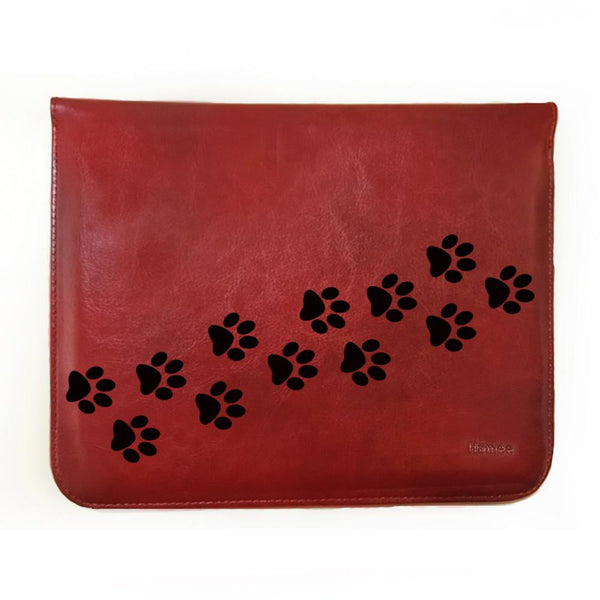 Paws Kindle Oasis Tablet Cover-Hamee India