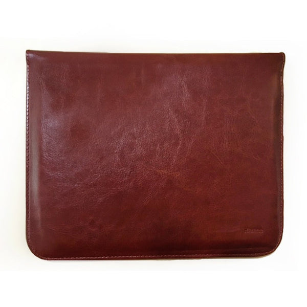 "Customized Leather 8"" Tablet Case for Mother's Day-Hamee India"