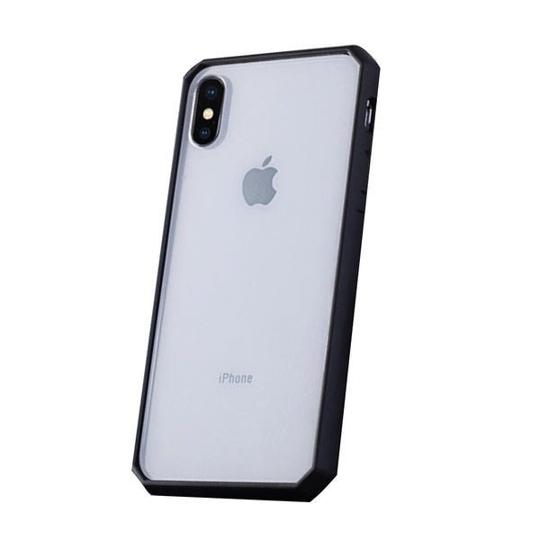 new style c8226 3d577 iPhone XR Back Covers and Cases Online at Best Prices | Hamee India