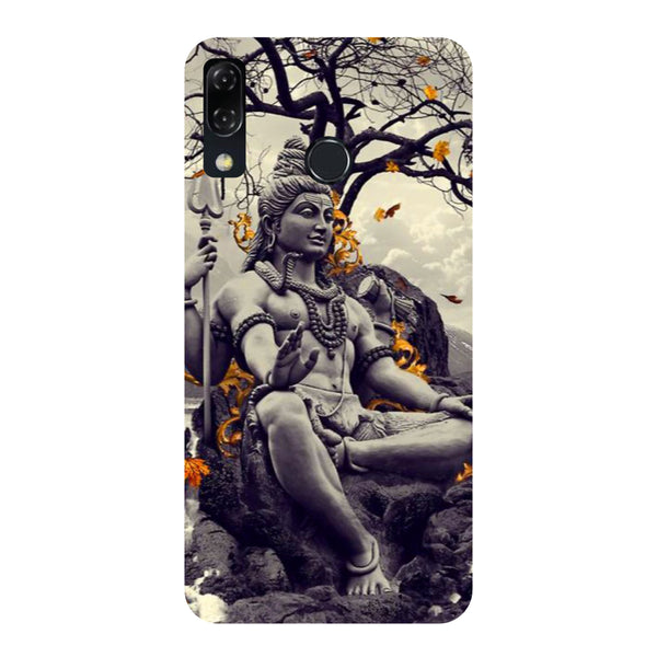 7844bef9d1548 Honor Play Back Covers and Cases Online at Best Prices