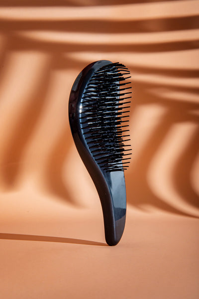 WAK Hair Extension Brush