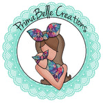 PrimaBelle Creations
