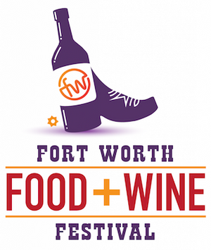 Fort Worth Food & Wine Festival