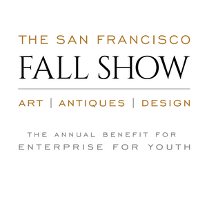 The San Francisco Fall Show
