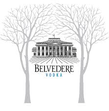 Belvedere Vodka Preview