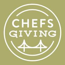 ChefsGiving