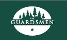 The 28th Annual Guardsmen Celebrity Dinner & Sports Auction