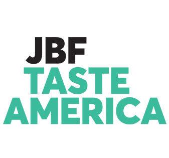 James Beard Foundation Taste America SF