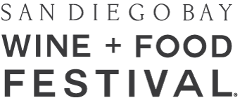 SD Food and Wine Fesitval